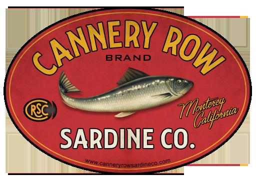 www.canneryrowsardineco.com