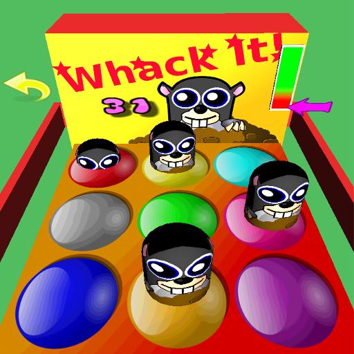 whack-it-mole-alien-rabbit