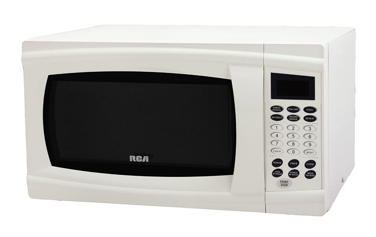 Top 10 Best Dorm Microwaves For College Students
