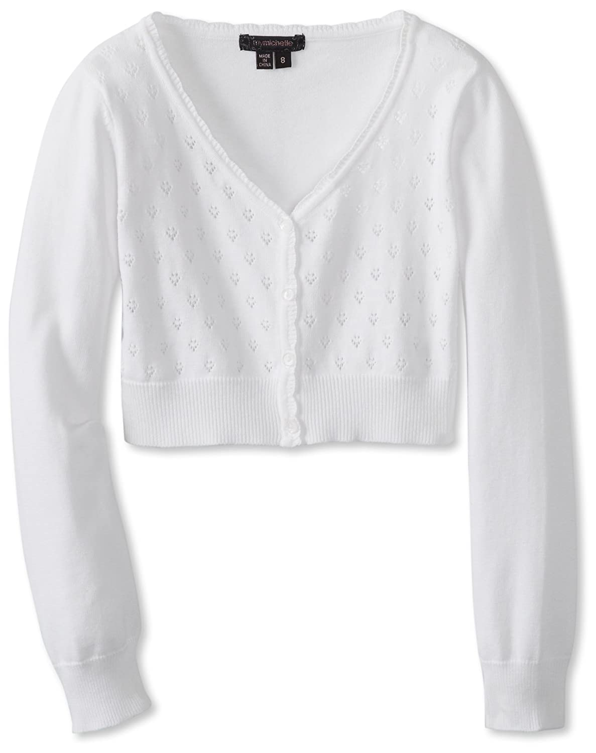 Find a great selection of women's sweaters, shrugs and cardigans at Dillards. Offered in the latest styles and materials from shrugs, cardigans, v-neck sweaters and boleros Dillards has you covered.