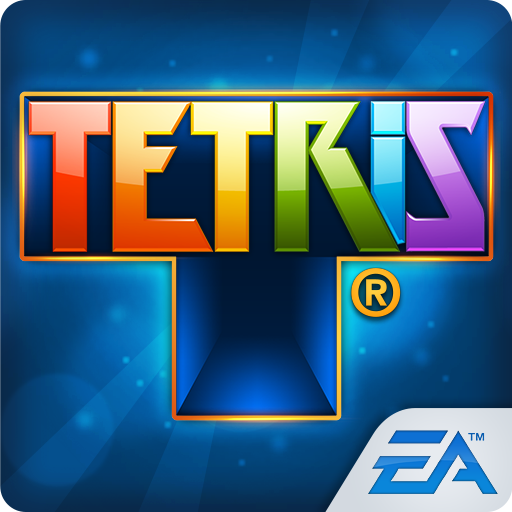 Tetris® (Join Advantage compare prices)