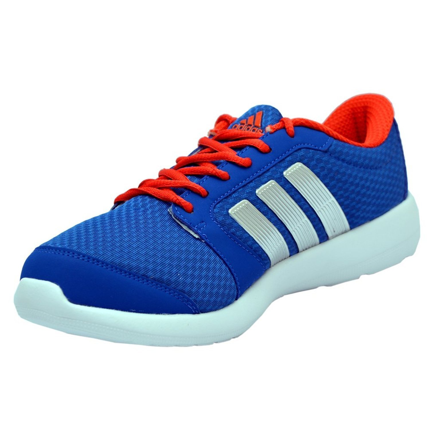 Adidas Hellion M Running Shoes Amazon