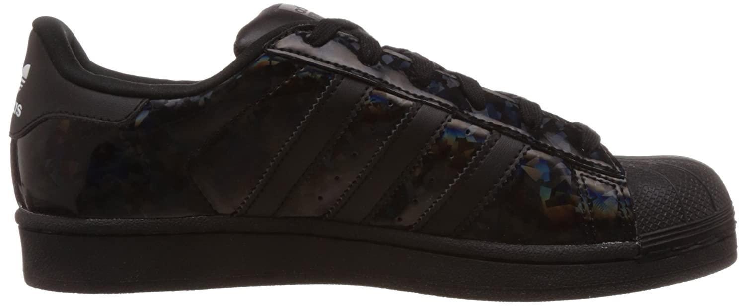 buy womens adidas shoes online