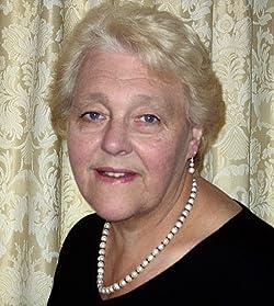 Hazel Statham