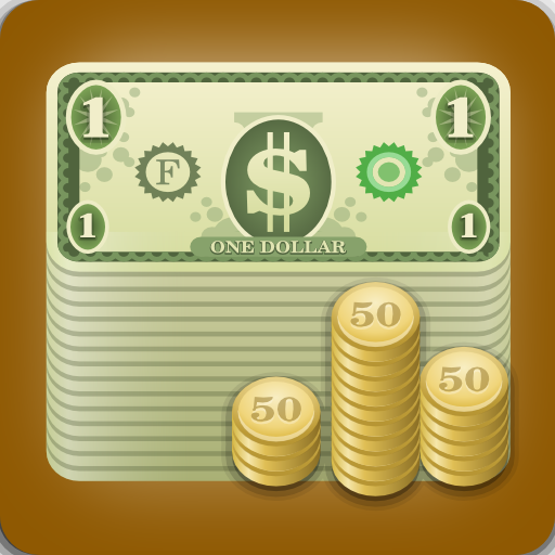 Amazon.com: Proforma Income Statement: Appstore for Android