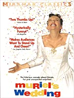 Muriel's Wedding [HD]
