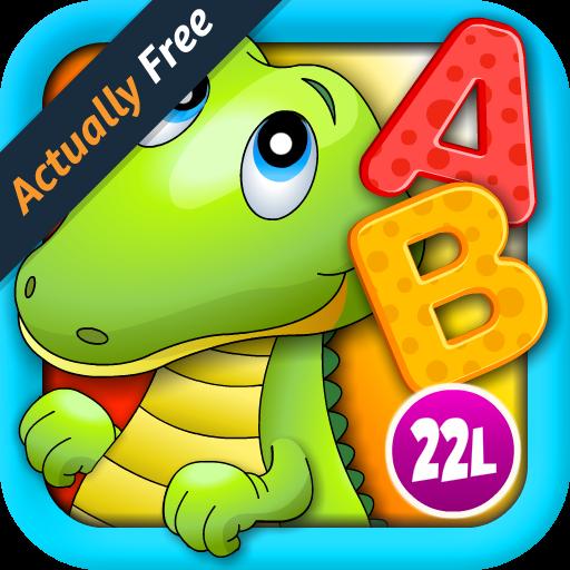 preschool-abc-alphabet-aquarium-school-a-to-z-vol1-puzzle-learning-basic-skills-games-with-animated-