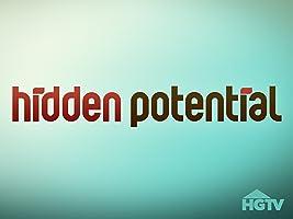 Hidden Potential Season 9