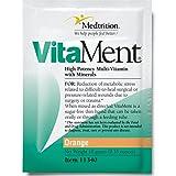 Vitament (60pack) (Tamaño: 60 pack)