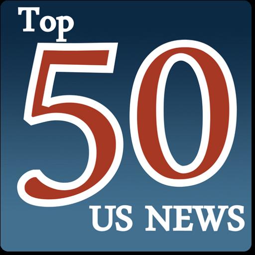 us-news-top-50
