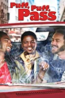 Puff Puff Pass [HD]