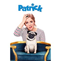 Patrick [Blu-ray]