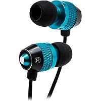 Bastex Universal Ear Buds 3.5mm Plug Bass Stereo Headphones
