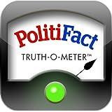 Politifact Mobile
