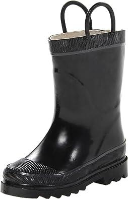 Western Chief FireChief 2 Rain Boot (Toddler/Little Kid/Big
