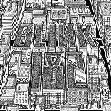 Neighborhoods (LP)