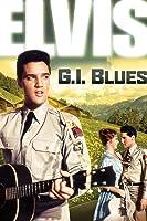 G.I. Blues [HD]