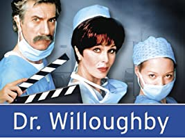 Dr. Willoughby Season 1
