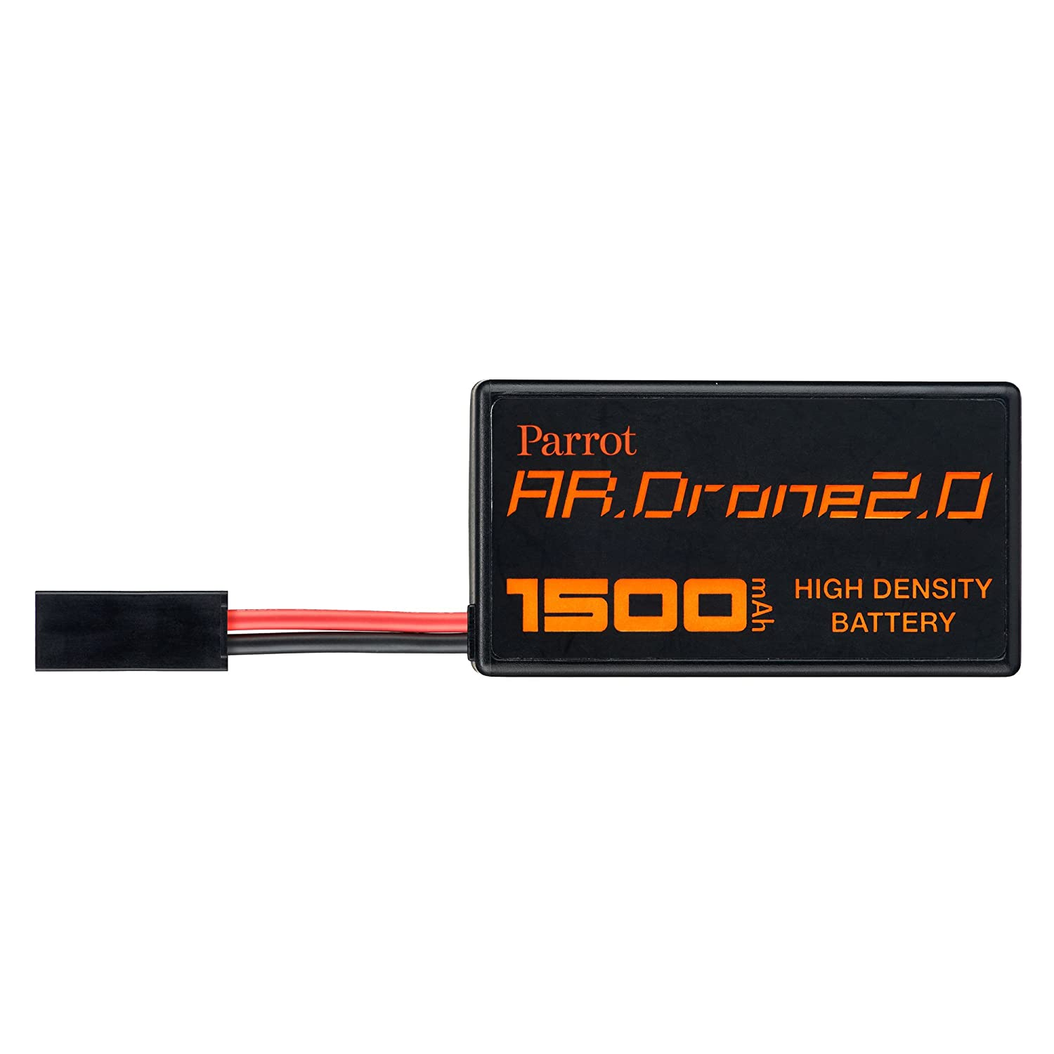 AR.Drone 2.0 - Power Akku (HD Batterie)