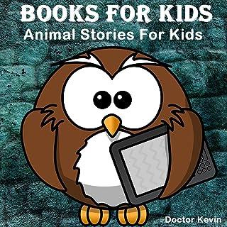 short stories for high school pdf