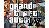 CGRundertow GRAND THEFT AUTO 4 for PlayStation 3 Video...