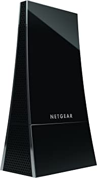 Netgear Universal N600 Dual Band Adapter