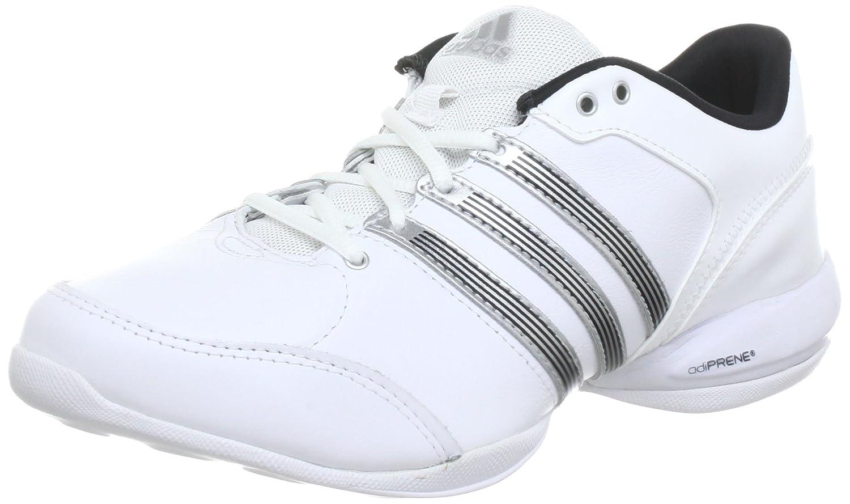 adidas kinder-fußballschuh nitrocharge 3.0 in j w