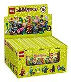 レゴ(LEGO) ミニフィギュア シリーズ19 71025