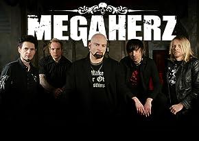 Bilder von Megaherz
