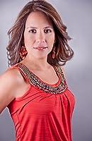 Roxana A. Soto