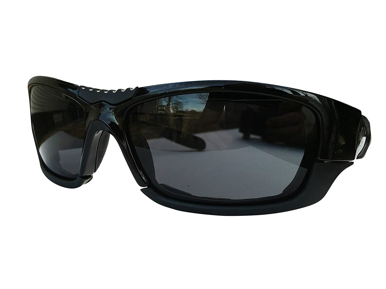 motorcycle sunglasses 2017