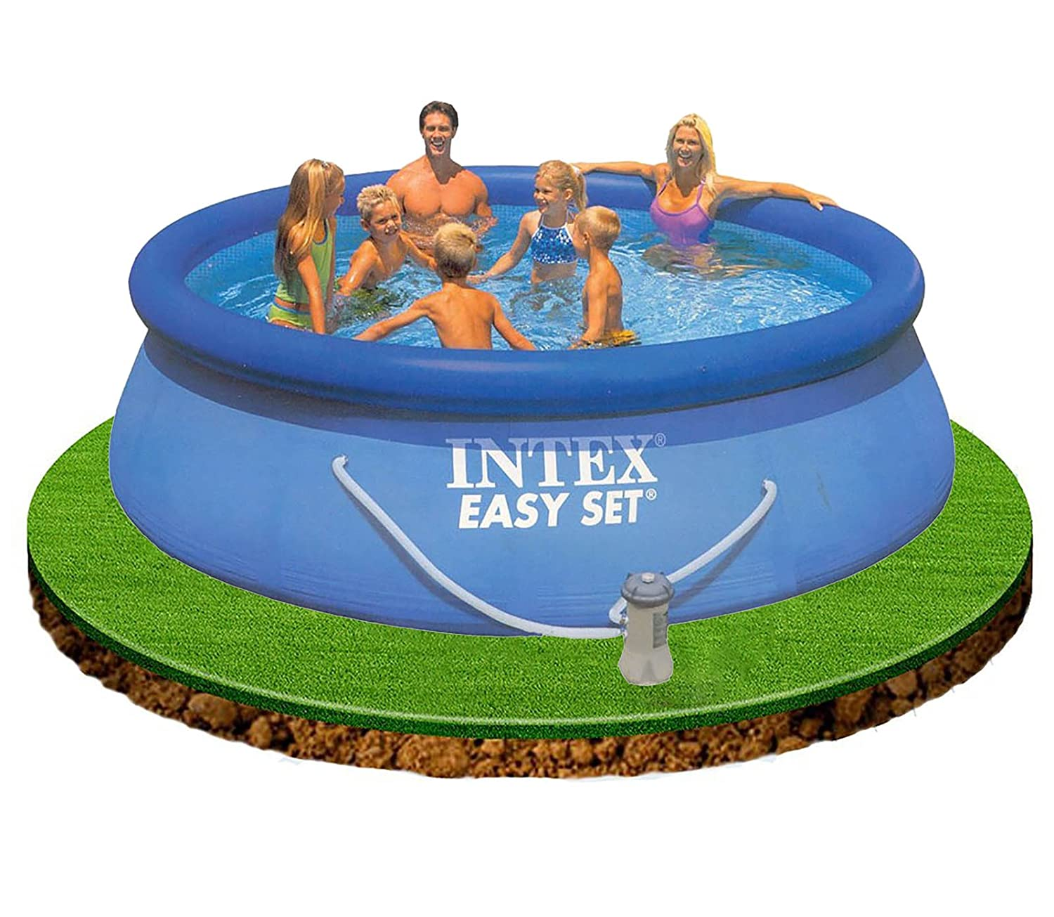 intex easy set up 12 foot x 36 inch pool price in pakistan intex in pakistan at symbios pk. Black Bedroom Furniture Sets. Home Design Ideas