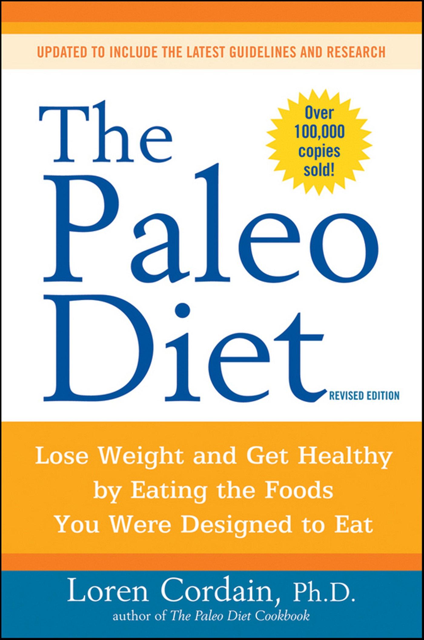 6 consejos para el éxito de la pérdida de peso con una dieta de Paleo