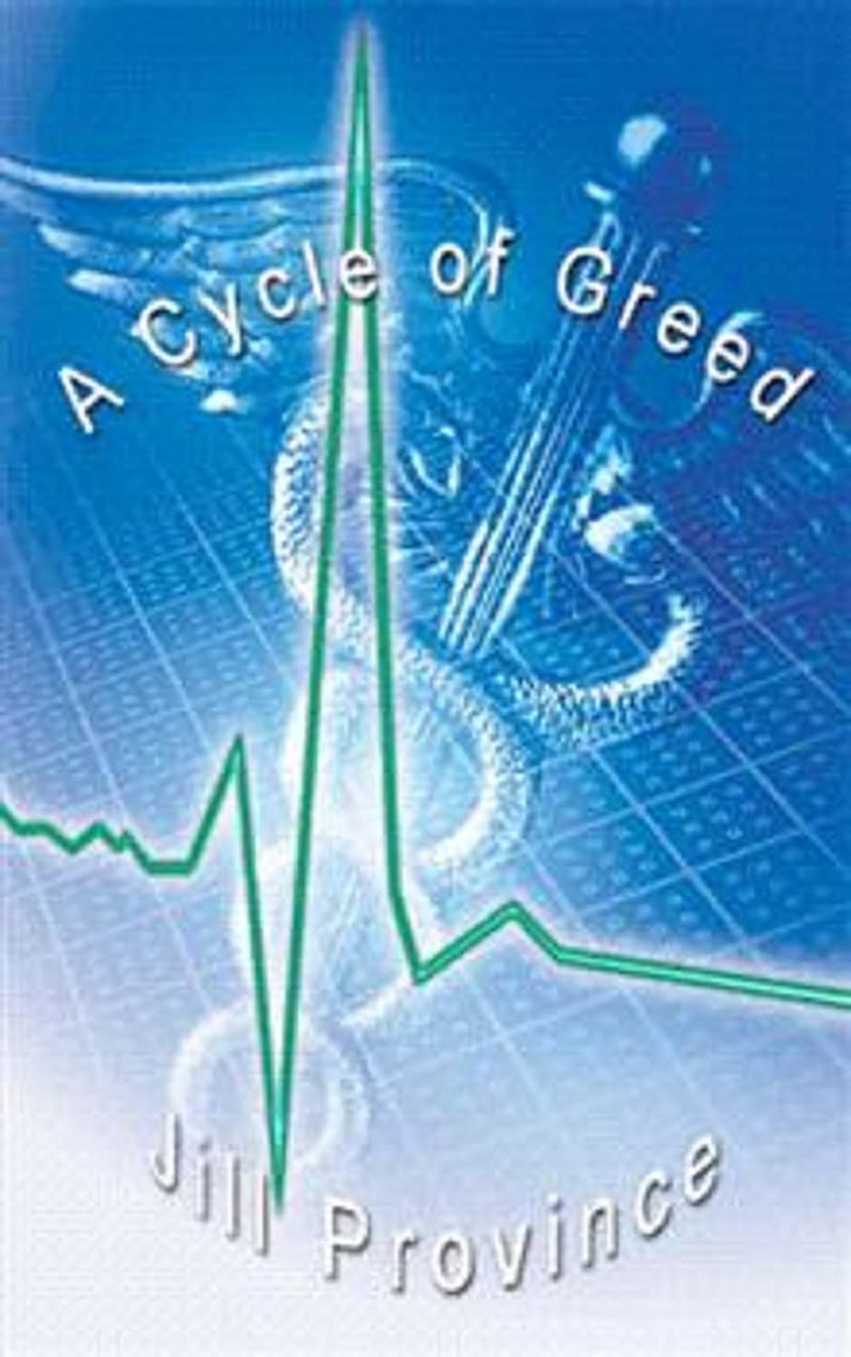 A-Cycle-of-Greed-cover