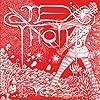 Jex Thoth (Gatefold) [Vinyl LP]