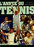 L'Ann�e du tennis 1985, num�ro 7