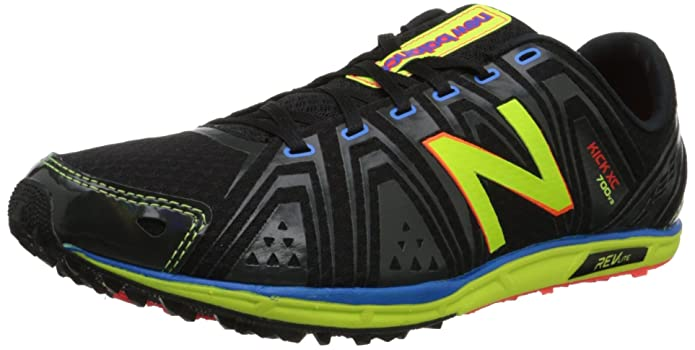 Best Spikeless Cross Country Shoes Spikeless Cross-country