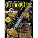 1-Yr Outdoor Life Magazine Subscription