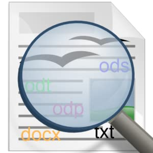 Mobile Document Viewer (Full)