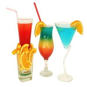 Drinker holic non alcoholic drinks for How to make non alcoholic drinks