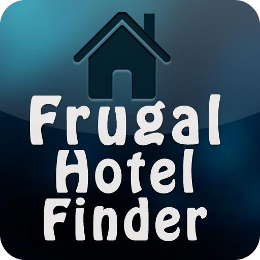 frugal-hotels-and-motels-finder