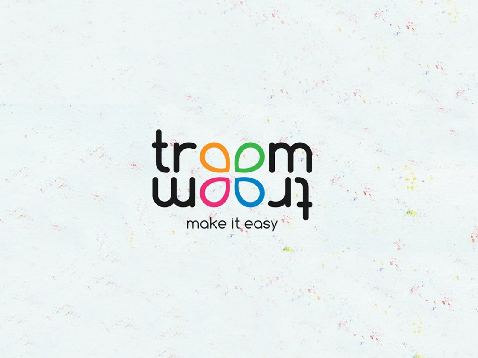 Troom Troom on Amazon Prime Instant Video UK