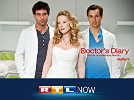 Doctors Diary - Staffel 3