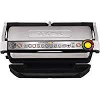 T-fal 1800W Electric Grill