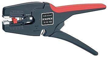 taille: 50/mm /5894/ /Cl/é /à fourche double Draper Tools/