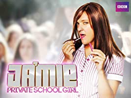 Ja'mie Private School Girl Season 1