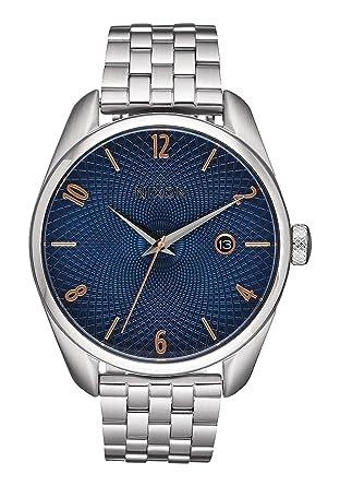 NIXON A4182195-00 Karóra