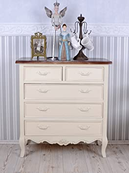 Chest of drawers, Wardrobe, Cabinet, Sideboard - Palazzo Exclusive
