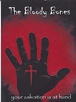 The Bloody Bones