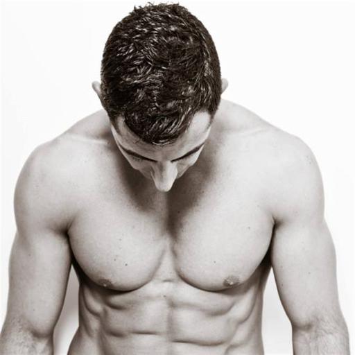 Rezalution Fitness